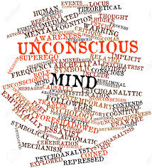 Your 4 Steps To Influencing Your Unconscious Mind