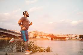 The Running Guru Journey Continues – Setbacks and Heartache